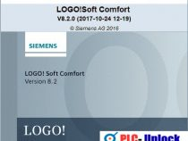 LOGO! Soft Comfort All Version Download, Setup on your PC