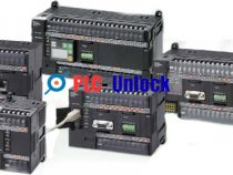 How to Crack-Unlock PLC Omron CP1E_CPM2A_CP1L_CP1H_CPM1