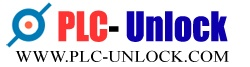 All Plc and HMI  Unlock Service  - Plc Unlock