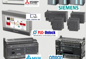 Step by Step Procedure of PLC Programming in Industries