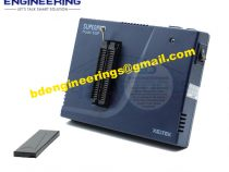 Universal IC Programmer for PLC Unlock Service tool
